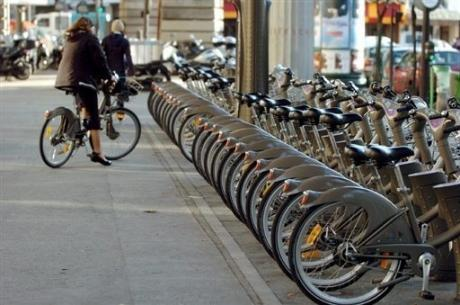 «Train of Ideas» et les projets de villes européennes pour un urbanisme durable | Urbanisme | Scoop.it