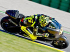 Moto GP 2011 : Selon Guareschi, la Ducati de Rossi ne sera pas une copie de Yamaha M1   Ducati & Italian Bikes   Scoop.it
