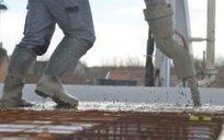 Le plongeon se confirme pour l'activité des matériaux de construction : 23-10-2014 - Batiweb.com | Idées d'Architecture | Scoop.it