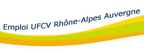 Emploi UFCV Rhône-Alpes Auvergne | Animation et enseignement | Scoop.it