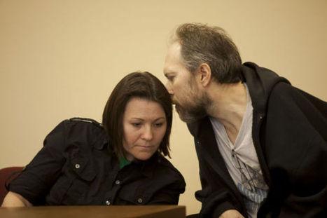 Mackenzie family's marijuana trial date set - Quad City Times   www.buyweedsonline.com   Scoop.it