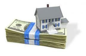 Housing Crisis to End in 2012 as Banks Loosen Credit Standards | Around Los Angeles | Scoop.it