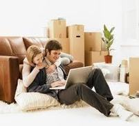 Benefits Of Enrolling With MovingCompanies   Choose A Trusted Interstate Movers   Scoop.it