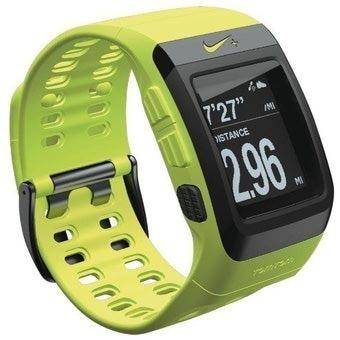 TomTom Montre Nike & SportWatch - Montre GPS | High-Tech news | Scoop.it