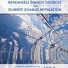Reducing Fossil Fueled GHG emissions
