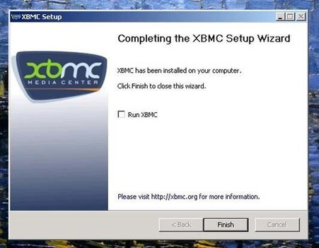 How-To Install XBMC to your Windows Computer and Configure It with the XBMC HUB Wizard Addon | Online Films Kijken | Scoop.it