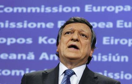 L'austérité a atteint ses limites en Europe, admet Barroso... | La vie ordinaire du travailleur de DEVOTEAM | Scoop.it