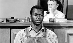 To Kill a Mockingbird removed from Virginia schools for racist language | Waller DP LangLit | Scoop.it
