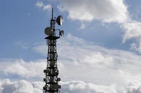 Téléphone mobile: et si vous passiez plutôt à la 5G?   Telecom Strategies - Digiworld by IDATE   Scoop.it