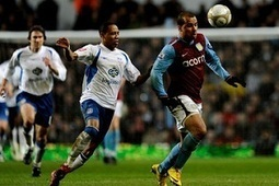 Prediksi Aston Villa vs Crystal Palace 26 Desember 2013 | Steven Chow Group | Scoop.it