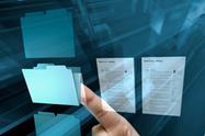 Conoce todas las ventajas de la gestión documental para las empresas (I) | gestión de documentos | Scoop.it