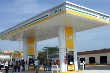 Biogasolinera operará en Veracruz a partir de junio - El Economista | RedRestauranteros: Decoración y Conceptos | Scoop.it