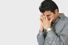 vendredi 13 septembre 2013 -- Dieu prendra soin de vous | Renouveau Charismatique | Scoop.it
