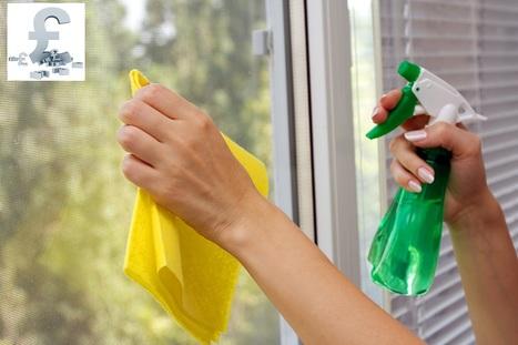 Window Cleaning London   Window Cleaning London   Scoop.it