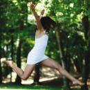 Come eliminare la Cellulite in modo Naturale   Come eliminare la cellulite   Scoop.it