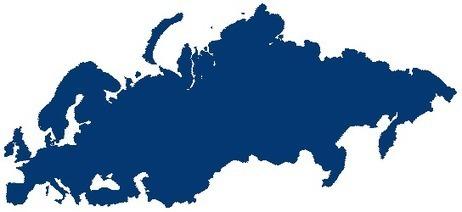 "UNDP in Europe and Central Asia | ""GE"" | Global Economy - Küresel Ekonomi | Scoop.it"