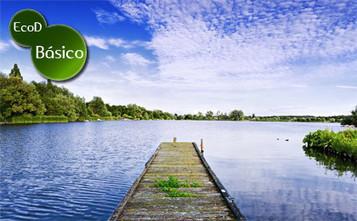 EcoDesign — EcoDesenvolvimento.org: Sustentabilidade, Meio Ambiente, Economia, Sociedade e Mudanças Climáticas | Ecodesign | Scoop.it