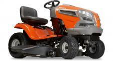 Why is it right to hunt for lawn mower repair experts Ashland? | Small engine repair in Westborough | Scoop.it