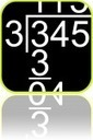 Educational Math Apps for iPad | APPsolutely fAPPulous! | Scoop.it