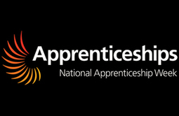 We're supporting National Apprenticeship Week   Saint-Gobain Careers   Scoop.it