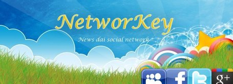 Zazie: social network italiano per libri | Social media culture | Scoop.it