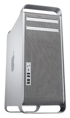 Fortune: Apple's American-made computer will be 2013 Mac Pro ... | Digital all | Scoop.it