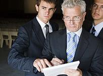 Réglementation bancaire : Les enjeux et impacts liés au passage de MIF I à MIF II | Veille réglementation bancaire | Scoop.it