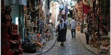 Tunisie : Artisanat : campagne nationale de sensibilisation à l'investissement - L'Economiste Maghrébin | Campagne de sensibilisation à l'investissement dans le secteur de l'artisanat | Scoop.it