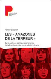 Les livres du mois, septembre 2016 - Le Monde diplomatique   LittArt   Scoop.it