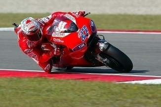 Take a spin at Assen this summer | Ductalk Ducati News | Scoop.it