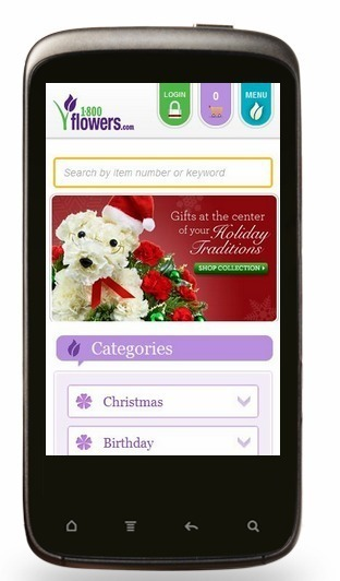 Build A Mobile Website | Go for mobile websites to attract more visitors : | Scoop.it