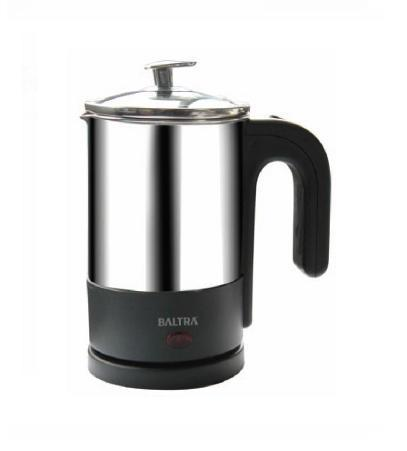 Buy Cordless Kettle Online, Baltra Electric kettle Manufacturer in India | Baltra Home Products | Scoop.it