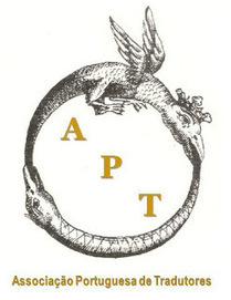Associação Portuguesa de Tradutores: Mensagem da Direção da APT aos Sócios | Conversas sobre TRADUÇÃO | Scoop.it