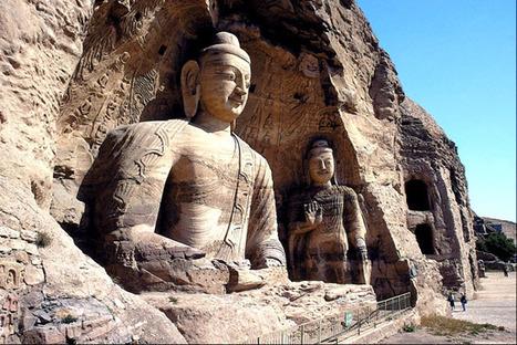 Buddhist Circuit Tours   Buddhist Circuit Tour in India   Buddhist Pilgrimage Tour   Online Travel Agency   Scoop.it
