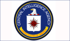 CIA and MI6 in Libya | Middle East Politics | Scoop.it