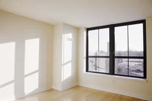 Comment bénéficier des allocations logement ? | Immobilier | Scoop.it
