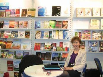London Book Fair 2013 | Young Adult and Children's Stories | Scoop.it
