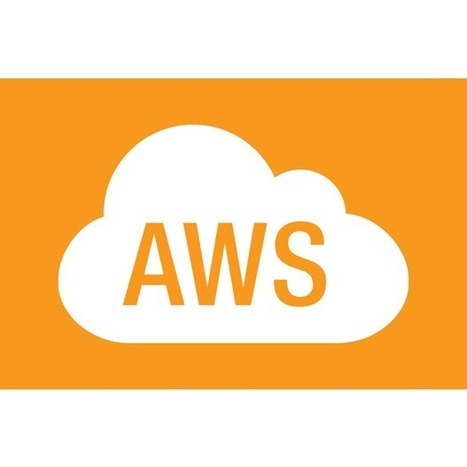 AWS Config: Checking for Compliance with New Managed Rule Options | Software Development News and Influencers | Scoop.it
