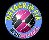 Ortografía - Segundo Ciclo de Primaria - EDICINCO S.A | Recull diari | Scoop.it