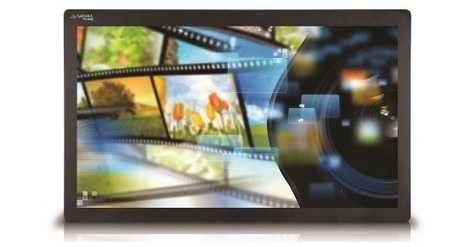 Dynamiser vos cours et vos présentations avec les écrans tactiles interactifs | Web 2.0 et travail collaboratif | Scoop.it