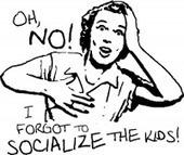 Homeschooling: The New Techie Fad? - Hit & Run : Reason.com | Home Schooling | Scoop.it