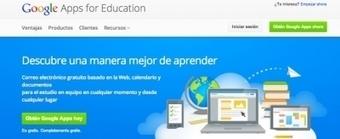 ¿Cómo incluir las aplicaciones en el aula de clases? | Herramientas TIC 2.0 | Scoop.it