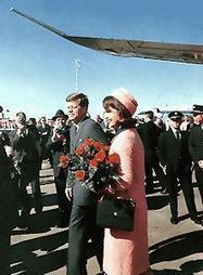 Cercle Zetetique : l'assassinat de Kennedy | Evaluer l'information | Scoop.it