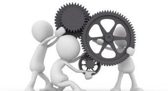 La gestion des compétences selon l'ISO 9001 : savoir lire entre les lignes   Le développement des potentiels   Scoop.it