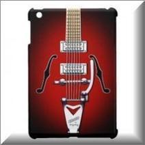 Red iPad Mini Cases   Best Squidoo   Scoop.it
