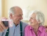 Los optimistas envejecen mejor | Cuerpo, Mente, Espíritu y Universo | Scoop.it