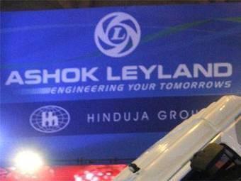 Ashok Leyland becomes 1st CV maker outside Japan to win Deming Prize - ET Auto   Automotive Wheels View   Scoop.it