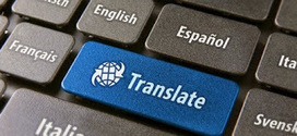 Translation Ethics: Free blacklist of translation agencies | Teaching and translating | Scoop.it