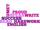 English learning leads to success. | Basic ESL English | Scoop.it