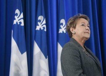 Odieux | André Pratte | André Pratte | yPolitics | Scoop.it
